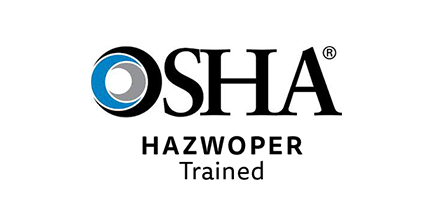 OSHA Certification Indoor Air Quality